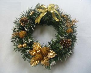 Holiday-Wreath-Design-3