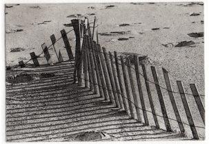 etching-spectrum-gallery-essex-connecticut