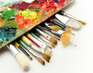 Oil-Painting-class