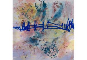 paintings-spectrum-gallery-essex-connecticut