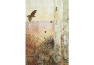 monoprints-spectrum-gallery-essex-connecticut