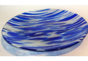 glass-spectrum-gallery-essex-connecticut