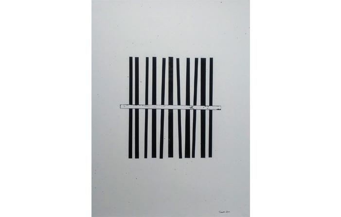 collage-spectrum-gallery-essex-connecticut