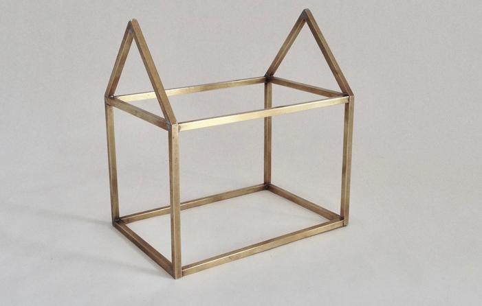 sculpture-spectrum-gallery-essex-connecticut